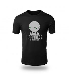 تی شرت ماروین