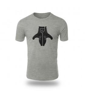 تی شرت Juggernaut