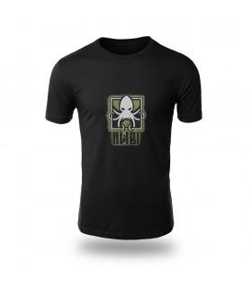 تی شرت Alibi