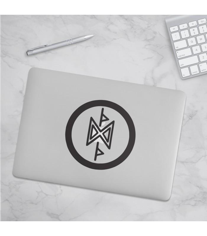 images of computer keyboard symbols
