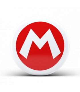 پیکسل Mario