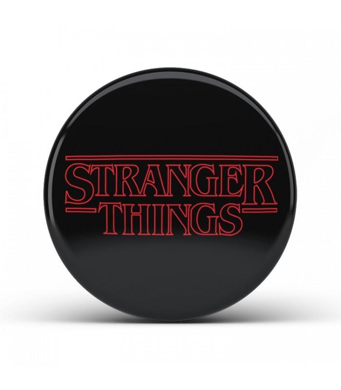 پیکسل Stranger Things