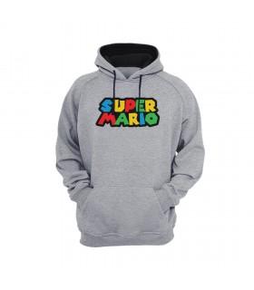 هودی Super Mario