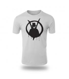تی شرت 5th of November