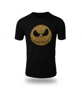 تی شرت Jack Demon Face