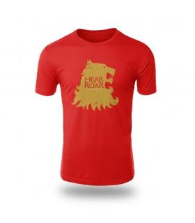 تی شرت لنیستر