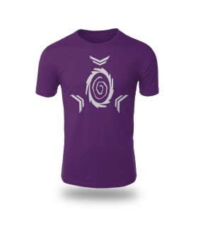 تی شرت Dimensional Rift