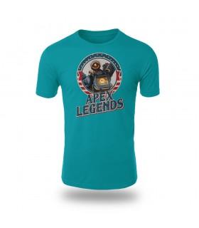 تی شرت Pathfinder