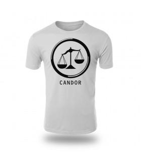 تی شرت Candor