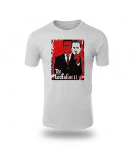 تی شرت Godfather