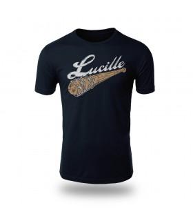 تی شرت Lucille