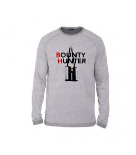 سویشرت Bounty Hunter