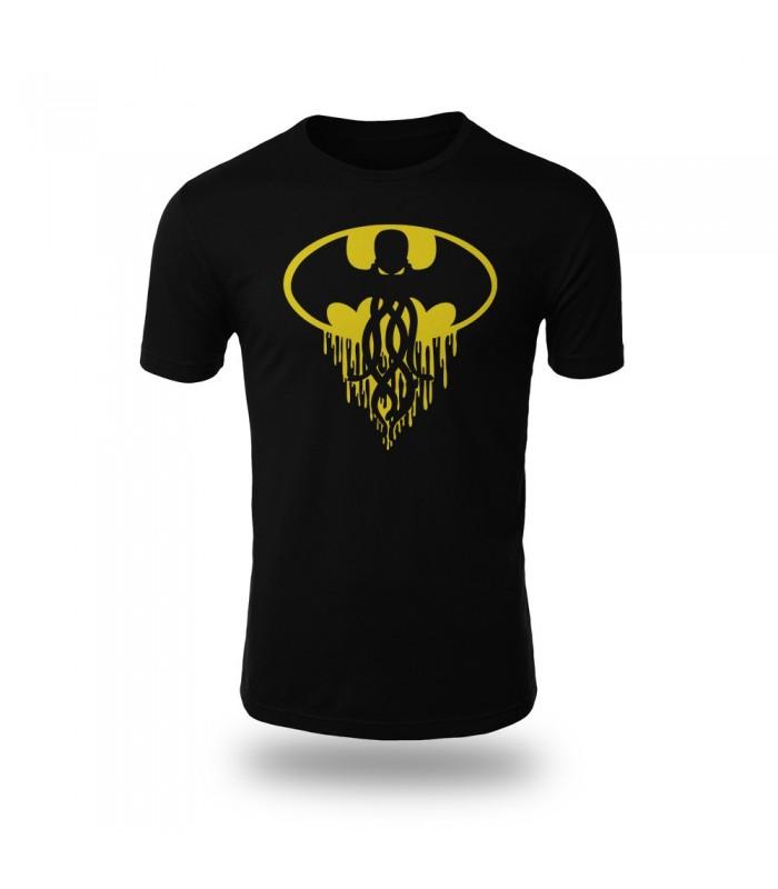 تی شرت Bathulhu