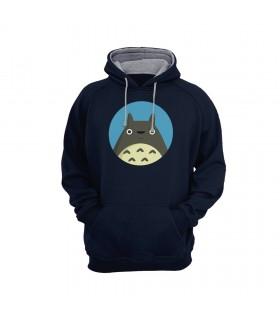 هودی Totoro - طرح یک