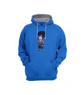 هودی Sasuke