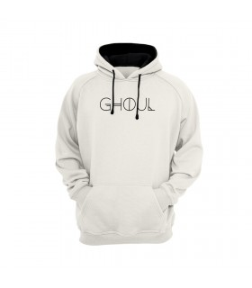 هودی Ghoul