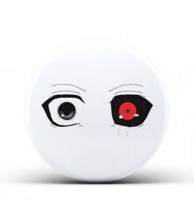 پیکسل  Tokyo Ghou - طرح پنج