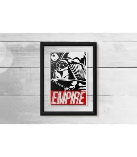 قاب شیشه ای Empire