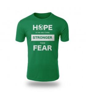 تی شرت Hope