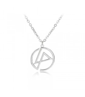 گردنبند Linkin Park
