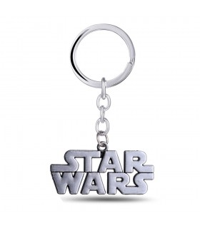 جاکلیدی Star wars