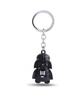 جاکلیدی Mini Darth Vader
