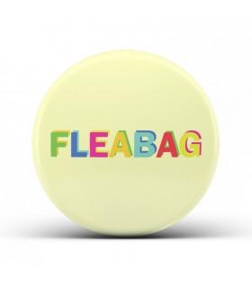 پیکسل Fleabag - طرح سه