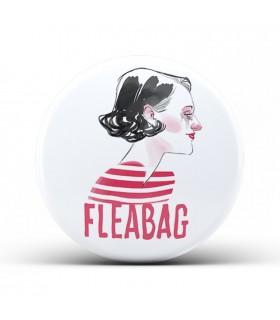 پیکسل Fleabag - طرح هفت