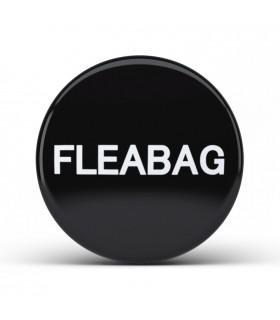 پیکسل Fleabag - طرح هشت