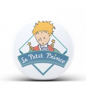 پیکسل The Little Prince - طرح یک