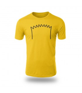تی شرت Bart - طرح یک