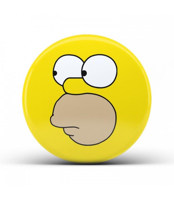 پیکسل Homer - طرح یک