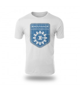 تی شرت Space Exploration