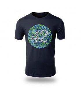 تی شرت 42