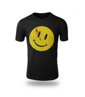 تی شرت کمدین