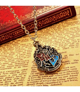 گردنبند Hogwarts